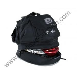 Sac à casque Paquetage / B-DESIGN