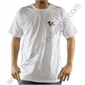 T-Shirt Alpinestars Moto GP