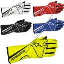 Gants automobile et karting Alpinestars Tech 1 Race