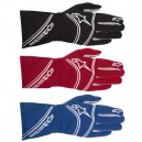 Gants automobile et karting Alpinestars Tech 1 Start